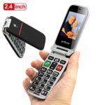 Was man bei einem Kauf eines Senioren Telefon beachten sollte