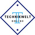 logo technik welt
