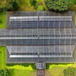 Outdoor Solar powerbank – Wie funktionieren Sie.
