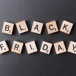 Viele Technik Rabatte zum Black Friday und Cyber Monday