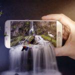 Smartphones, die weniger als 100 € kosten